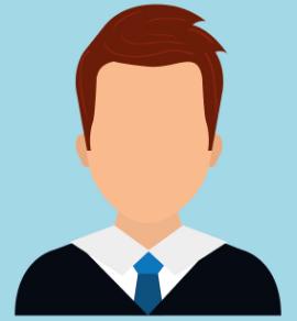 Profile picture of wentzel